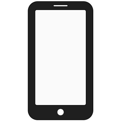 Mobile 410x410