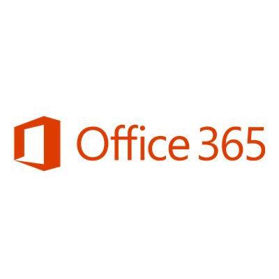 office365 400x400